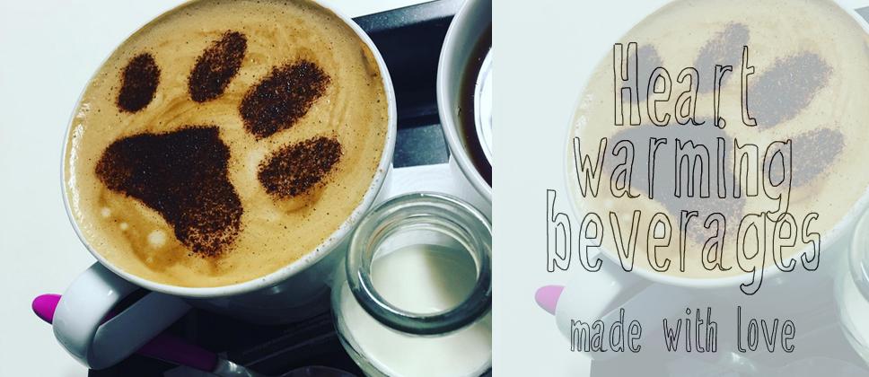 headercoffee